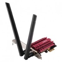 Foto van AC1200 Dual-Band Wi-Fi PCI-E Adapter