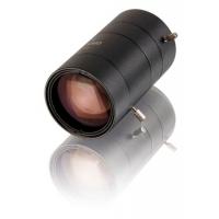 Foto van CCTV ZOOMLENS 6-60mm / F1.4