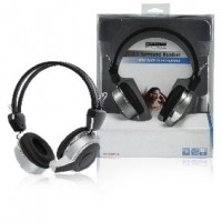 Foto van 7.1 surround headset