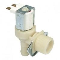 Foto van Single valve