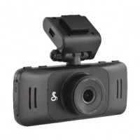 Foto van Cobra Full HD 1080p dashboardcamera, 8 GB