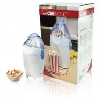 Foto van PM2658 popcornmaker