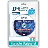 Foto van LASERLENSREINIGER VOOR BLU-RAY EN HD DVD