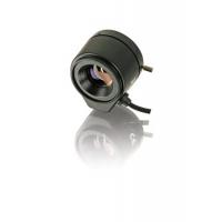 Foto van CCTV TELELENS 8mm / f1.2 - DC AUTO-IRIS