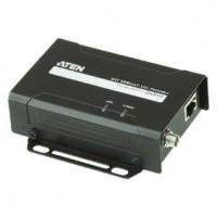 Foto van DVI HDBaseT Lite Transmitter 70 m