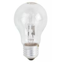 Foto van SYLVANIA - ECO A55 LAMP - 28W/230V - E27