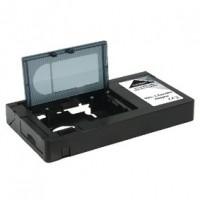 Foto van Adapter voor VHS-C cassette