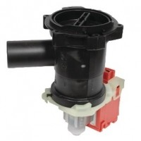 Foto van Drain pump for Bosch 141896 142370