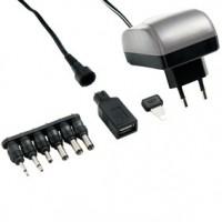 Foto van Universele adapter van 1500mA