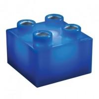 Foto van Light Stax Uitbreidingsset Puzzel Blauw