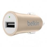 Foto van 1-port USB mini car charger 2.4A