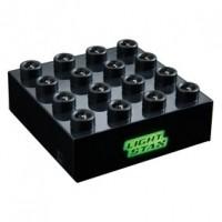 Foto van Light Stax USB Smart Base Puzzel Zwart