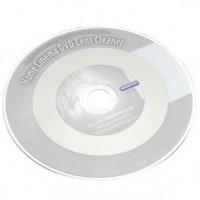 Foto van Home Cinema DVD Lens Reiniger