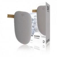 Foto van Draagbare Powerbank 5200 mAh USB Grijs
