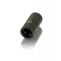 Foto van CCTV ZOOMLENS 12-30mm / F1.6