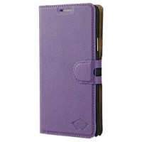 Foto van Purple CHROMATIC Case Galaxy Note 4