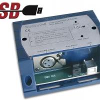 Foto van DMX-CONTROLLER VIA USB