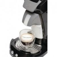 Foto van Coffeeduck voor senseo latte / quandrante