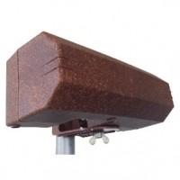 Foto van Antenna DVB-T outdoor 8.5 dBI LTE 4G