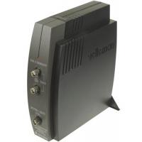Foto van 2MHz FUNCTIEGENERATOR VOOR PC MET USB-AANSLUITING