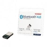 Foto van Micro bluetooth 4.0 USB adapter