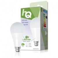 Foto van LED-lamp A67 B22 12 W 1 055 lm 2 700 K