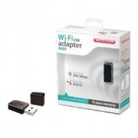 Foto van Wi-Fi USB Adapter N300