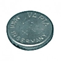 Foto van V321 horloge batterij 1.55 V 13 mAh