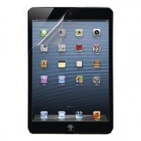 Foto van Screen protector iPad Mini