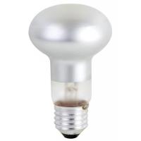 Foto van SYLVANIA - ECO R63 LAMP - 42W/230V - 30°