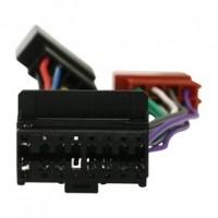 Foto van Iso kabel voor Pioneer auto audioapparatuur