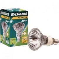 Foto van Halogeenlamp E14 Reflector 40 W 265 lm 2700 K