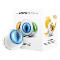 Foto van Motion sensor