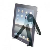 Foto van Luxe tablet standaard