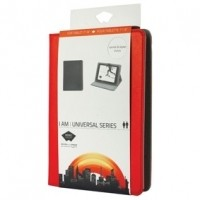Foto van Tablet Folio-case 7-8