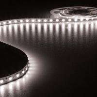 Foto van FLEXIBELE LED STRIP - NEUTRAALWIT 4500K - 300 LEDS - 5m - 24V