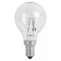 Foto van SYLVANIA - ECO BALL LAMP - 28W/230V - E14