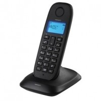 Foto van Wireless dect-phone black