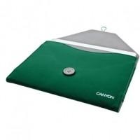 Foto van iPad 2/3/4 beschermhoes groen