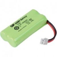 Foto van Batterijpack DECT telefoons NiMH 2.4 V 400 mAh