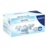 Foto van Filterpatronen MAXTRA 6 pack