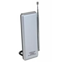 Foto van DIGITALE DVB-T-ANTENNE MET USB-AANSLUITING
