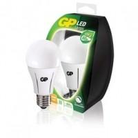 Foto van LED Lamp E27 Dimbaar Bol 12 W 810 lm 2700 K