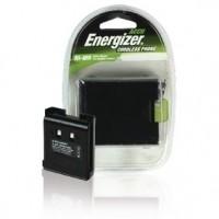 Foto van Batterijpack DECT telefoons NiMH 4.8 V 600 mAh
