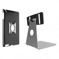 Foto van Tablet Standaard Draai- en Kantelbaar Apple iPad Air