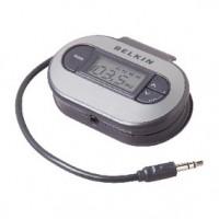 Foto van TuneCast II Mobile FM Transmitter