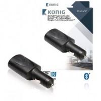Foto van Bluetooth audio ontvanger voor autoradio