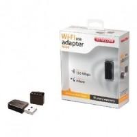 Foto van Wi-Fi USB Adapter N150