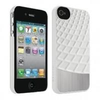 Foto van Iphone case