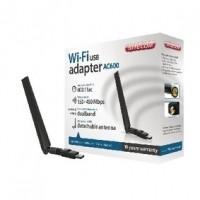 Foto van Wi-Fi USB Adapter AC600